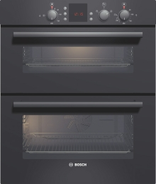 Electric cooker & oven repairs